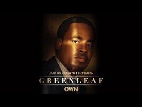 "Download Greenleaf (ReCap) S2, Ep.5  ""Point of No Return"" #Greenleaf"