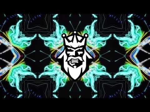 Trey Songz - NaNa (TRINIX REMIX)