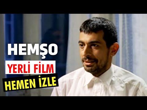 Hemşo - Tek Parça Film (Yerli Komedi)