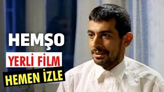 Hemşo - Full Film (Okan Bayülgen, Mehmet Ali Erbil, Demet Şener)