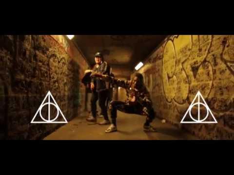 Youtube: Youv Dee x Assy – Brigade Fantôme #ODP