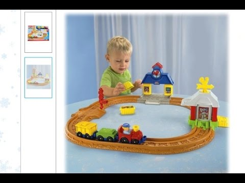Устали искать подарок на новый год или день рождения для своего непоседливого малыша?. Тогда предлагаем купить игрушки для мальчиков в минске в магазине алешка. Цены на продажу и условия доставки смотрите здесь.