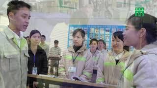 Dừng xuất cảnh cho người lao động đến hết 30/4  VTC14