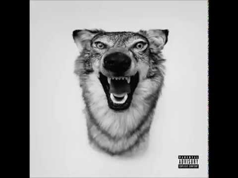 yelawolf ft eminem - best friend