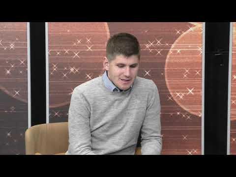 OTV Svakodnevica - Mateo Šušković - voditelj škole nogometa