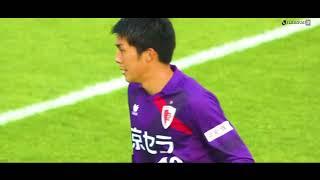 明治安田生命J2リーグ 第9節 山形vs京都は2018年4月15日(日)NDス...