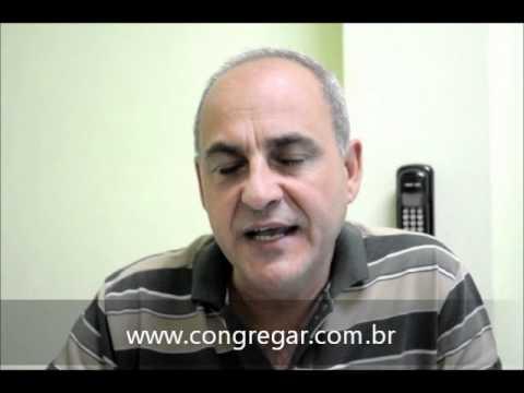 Congregar.com.br /67