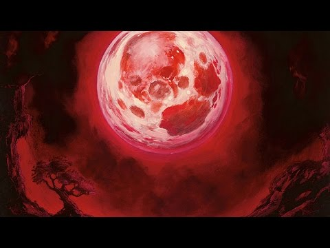 7 Days To Die Blood Moon