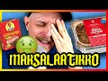 DUBBAAN  Attack On Titan 2 Sasha vs Titan (Finnish)