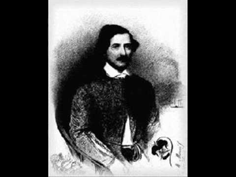 Rolando Villazon - Spirto gentil ( La Favorita - Gaetano Donizetti )