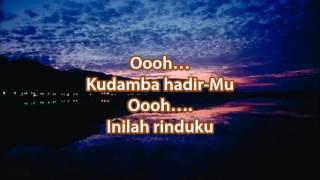 Lirik Lagu Rohani Kristen - Ajarku Berdiam