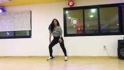 Shatta wale ,  Mahama paper, African dance