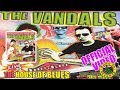 "watch he video of Vandals ""Ape Drape"" (Official Video) [Kung Fu Records]"