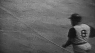 1965 ASG: Stargell
