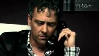 Dzenan Loncarevic - STARIM SAM- Official Video SPOT 2010 HQ