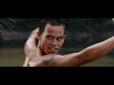 Русский трейлер фильма «Сокровище Амазонки» (2003) Дуэйн Джонсон, Шонн Уильям Скотт HD