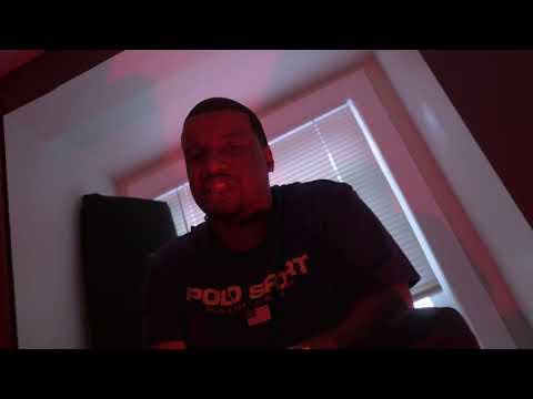 Download Loaded Dice x Antec - Exposing me remix(R.I.P King Von) #FwittaRapper