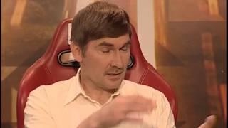 """Попутчик - Снос """"ракушек"""" : законно или нет"""