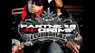 Partners N Crime - Ohhh! (Club Bangaz 2006)