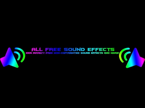 YEET! Sound Effect (FREE DOWNLOAD)