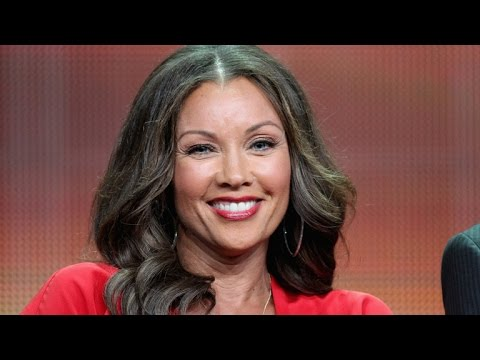 Vanessa Williams Returning To Miss America For First Time Since Losing Crown