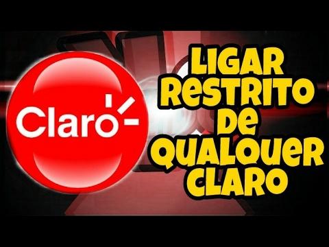 NET-CLARO-WIFI como se conectar de YouTube · Duración:  17 minutos 32 segundos