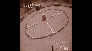 "Idly Rove -  ""Anadote"" - Heal(Pre-Release Sample)"