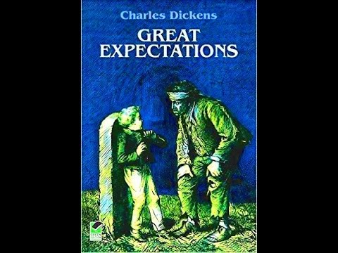 Great Expectations Charles Dickens Epub - Download Ebooks ...