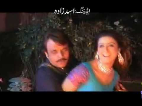 NEW DANCE SONGS ALBUM -- 5 -- MAT KARO MAT KARO -- OF -- RAEES BACHA -- BY JAHANGIR KHAN --.flv