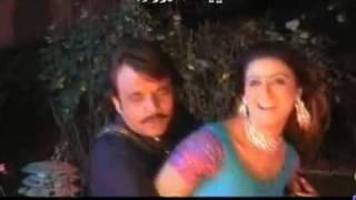 new dance songs album 5 mat karo mat karo of raees bacha by jahangir khan flv
