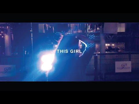 This Girl • Kungs (Pang)