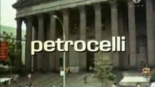 Petrocelli - Opening Titles Serie