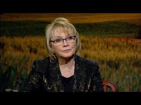 Market Plus: Sue Martin (March 9, 2018)