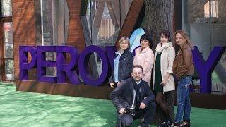 видео Новостройки в Реутове от застройщика: цены на квартиры в жилых комплексах Реутова
