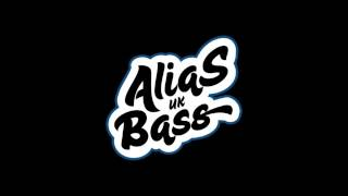 Ciara - Body Party (Jacques Greene Remix)