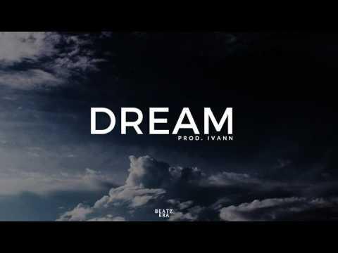 "(FREE) G-Eazy x Drake Type Beat - ""Dream"" | Free Chill Rap/Trap Beat Instrumental 2018"