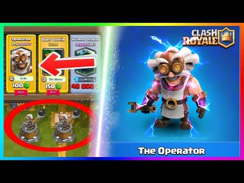 ULTIMATE CLASH ROYALE Funny Moments | MEJORES MOMENTOS CLASH ROYALE - Montages, Glitches, Trolls