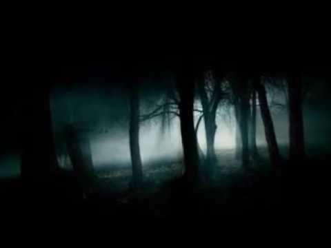 Scary Sounds Soundtrack - Haunted House Mix