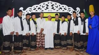 Video Lagu Padang bulan kece banget. Grup El~Barza pekalongan (Syekh Taufiq R Abildanwa) download MP3, 3GP, MP4, WEBM, AVI, FLV Oktober 2018