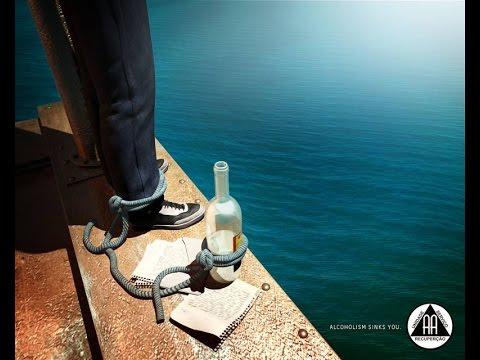 Лечение алкоголизма фенибутом