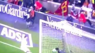 Sergio Ramos His Career At Real Madrid 2008-2013 Skills, Dribblings, By AnDy SeYo