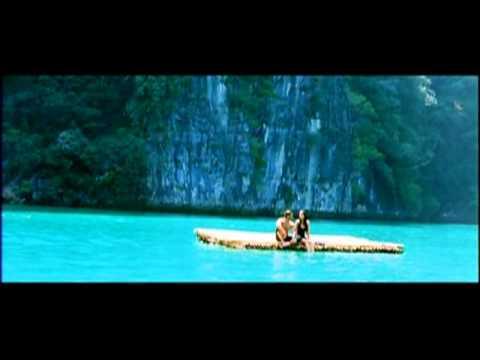 Tum Ne Socha [Full Song] Main Aurr Mrs Khanna
