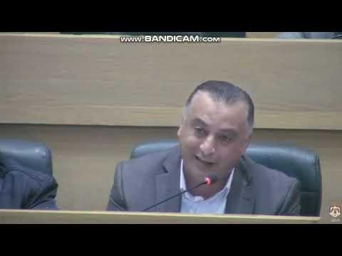 أحمد الظهراوي: أنصح الرئيس بقراءة كتاب منيف الرزاز عن تحرير فلسطين.  - نشر قبل 21 دقيقة