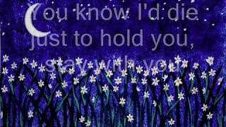Evanescence-You {LYRICS} [Amy Lee Solo]