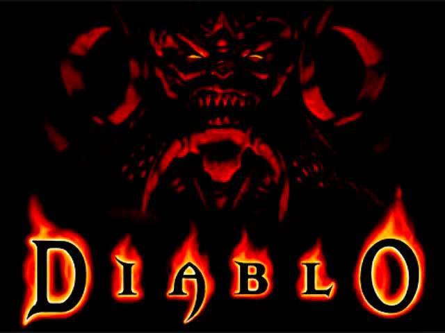 diablo-tristram-juggalo972