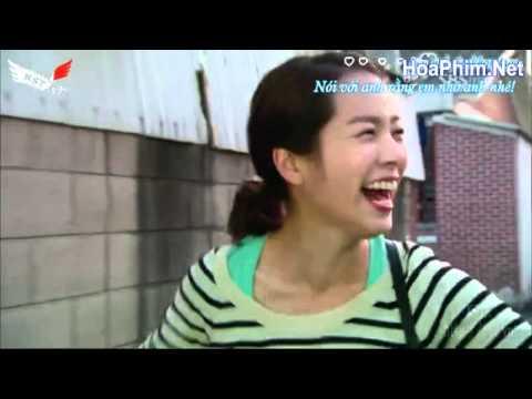Hoang Tu Gac Mai T07 SD to AVI clip2