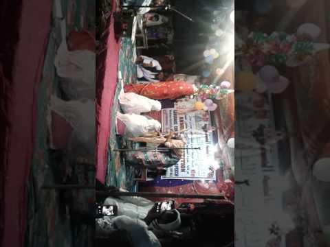 Afsana madarsa nepal auction