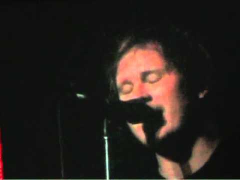 blink-182 - Not Now live at Jones Beach Theater