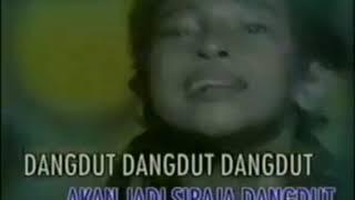 Pangeran Dangdut - Abiem Ngesti - Karaoke No Vocal