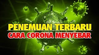 #penyebaranviruscorona #china #viruscorona wuhan tribunnews.com - wabah virus corona masih terus menyebar dan menjadi momok, tidak hanya bagi penduduk negara...